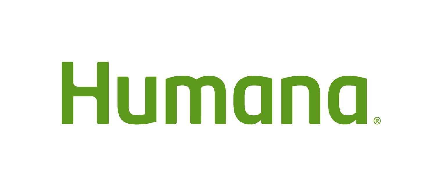 Logo of LA Heart Ball Sponsor: Humana